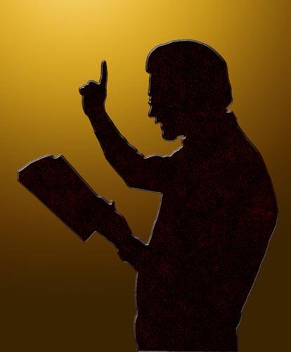 preacher&sinnerblogimage