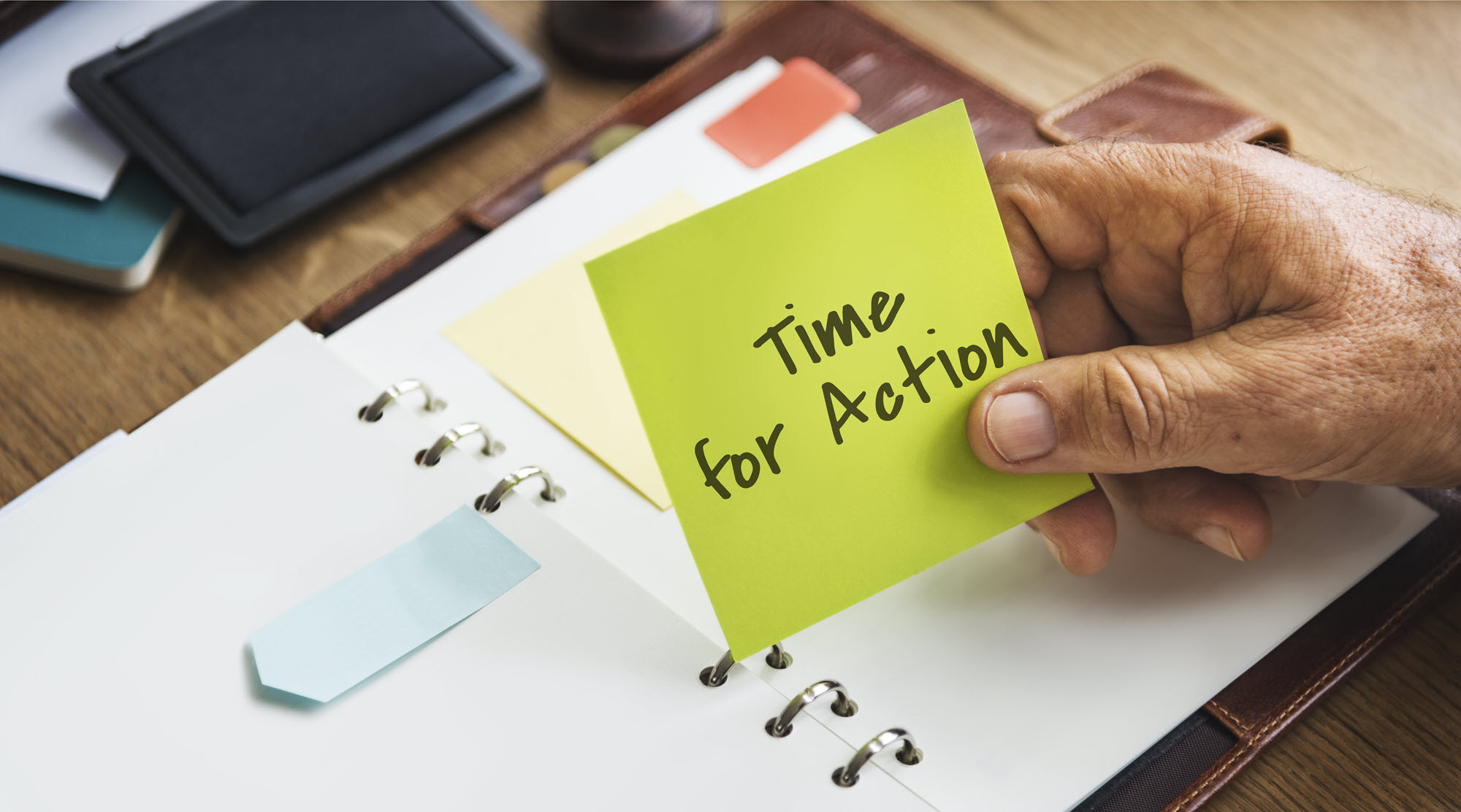 time-for-action-change-concept-PMDX9P3