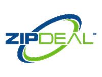 zipdeal-logo-200